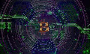 Bei Bitcoin Circuit geht es um mehr