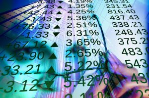 Welche Währungen können auf Bitcoin Code gehandelt werden?
